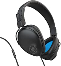 JLab Audio Studio Pro Over-Ear Headphones | Wired...