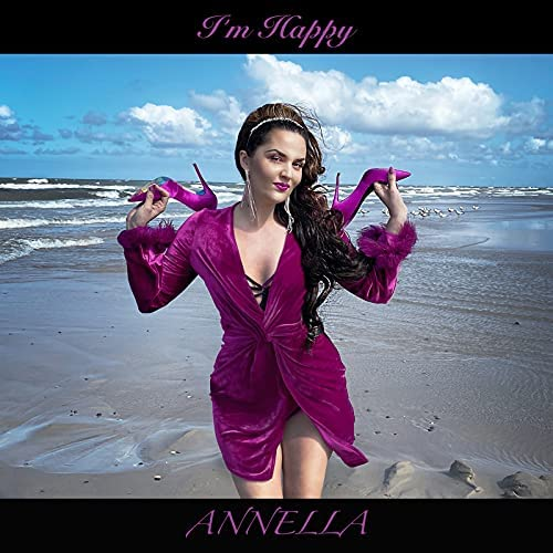 Annella