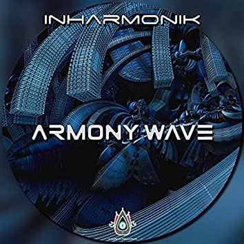 Armony Wave
