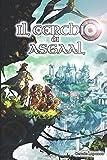 Il cerchio di Asgaal