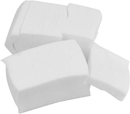 FACILLA® 400X Lint Free Nail Art Wipes Acrylic Gel Tips Remover [Misc.]