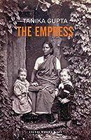 The Empress (Oberon Modern Plays)
