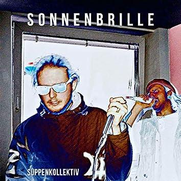 Sonnenbrille (feat. Homer)