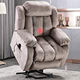 10 Best Lift Chairs