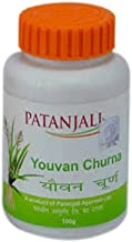 youvan churna