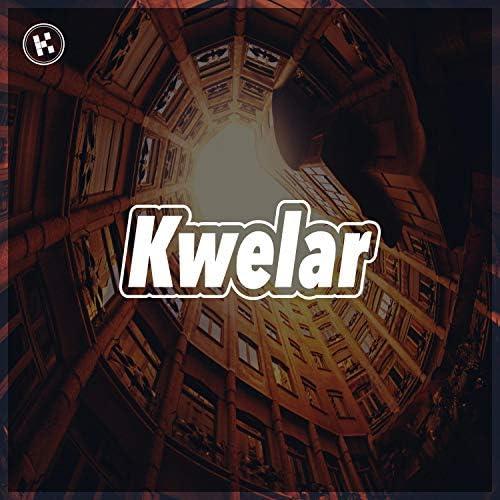 Kwelar