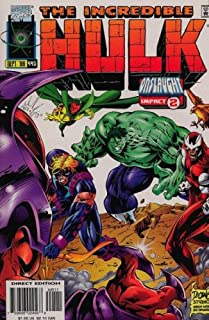Best onslaught vs hulk Reviews