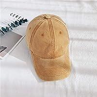 野球帽ポニーテール野球帽女性スナップバックコットンコンフォートサマーハットカジュアルスポーツキャップドロップシッピング調節可能