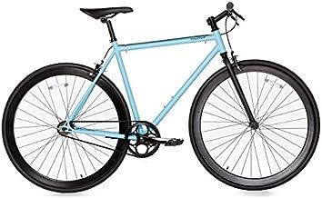 Amazon.es: Bicicletas Baratas