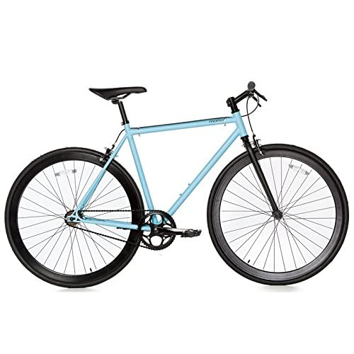 Bicicleta Single Speed: Amazon.es