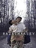 Razaiwaley