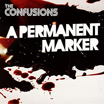 A Permanent Marker
