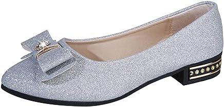 Femme Marque Chaussure Plat Ballerine Tamaris Sandale Talon