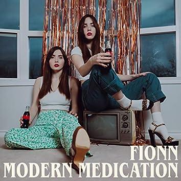 Modern Medication