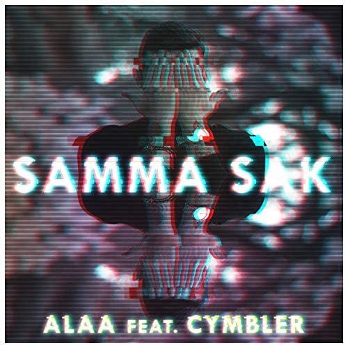 Alaa feat. Cymbler