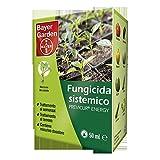 Fungicida PREVICUR ENERGY ML 50 fosetil alluminio propamocarb...