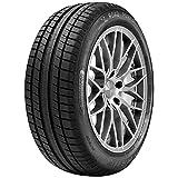 Kormoran 73607 Neumático Road Performance 185/65 R15 88T para Turismo, Verano