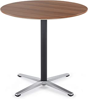 Best round pedestal table Reviews