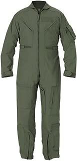 cwu 27 p nomex flight suit
