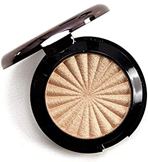 OFRA Mini Highlighter - Rodeo Drive