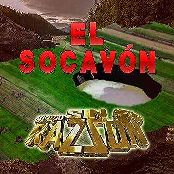 El Socavón