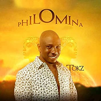 Philomina