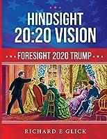 Hindsight 20: 20 Vision