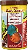 Sera - Granulés pour poissons - Discus - 1 x 1000 ml