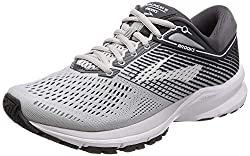 9480f49e3cea5 Finding The Best Running Shoes for Shin Splints In 2018 - My Blog
