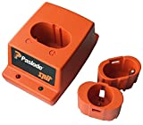 Cargador de batería para herramientas eléctricas 035460