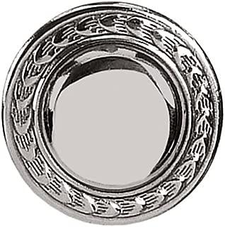 Best stainless steel rosette Reviews