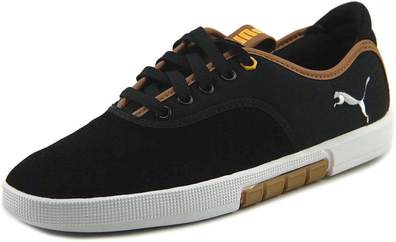 Puma Funist Lo Mu Mu Mu Sneaker B01C959676  98282a