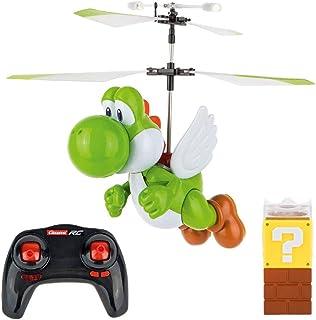 Nintendo Mario Flying Yoshi