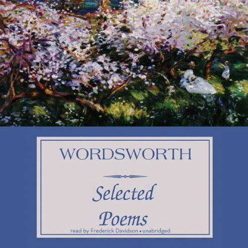 Wordsworth cover art