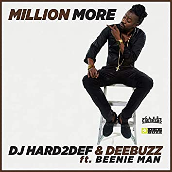Million More