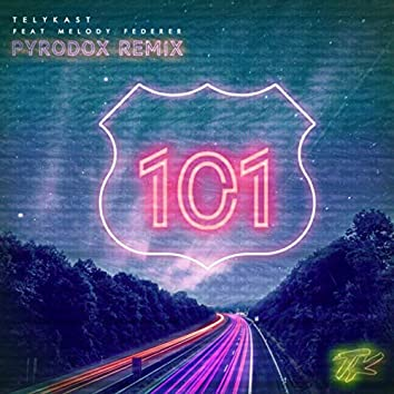 101 (Pyrodox Remix)