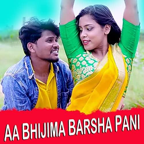Gopinath Mahananda & Manvi feat. Rinku & Kajal