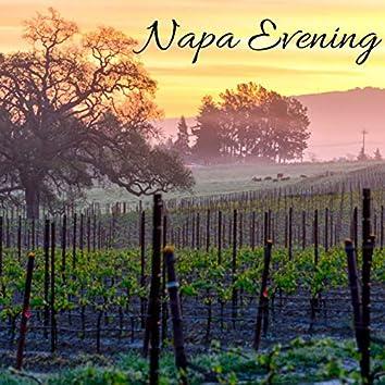 Napa Evening