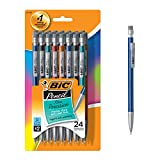 back to school shopping list mechanical pencils