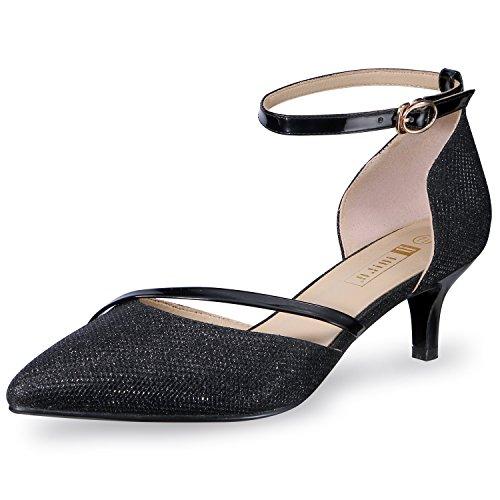Best Bridal Shoes Brands
