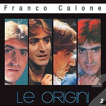 Le origini: Greatest Hits, vol. 2