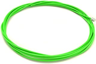 EliteSRS Replacement Jump Rope Speed Cable - 3/32