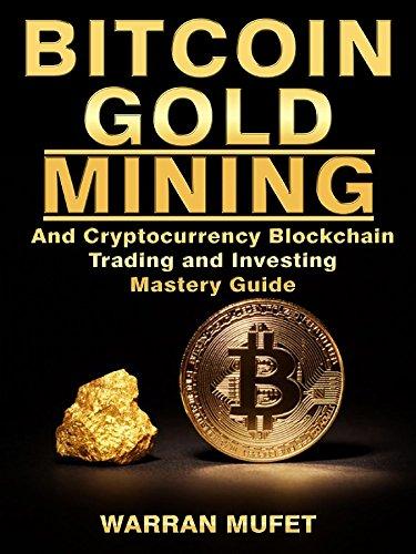 bitcoin blockchain mining