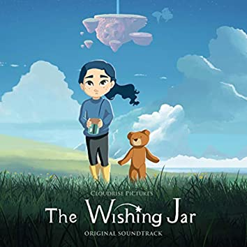 The Wishing Jar (Original Soundtrack)