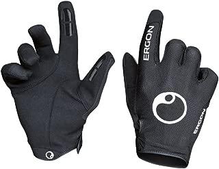 ergon hm2 gloves