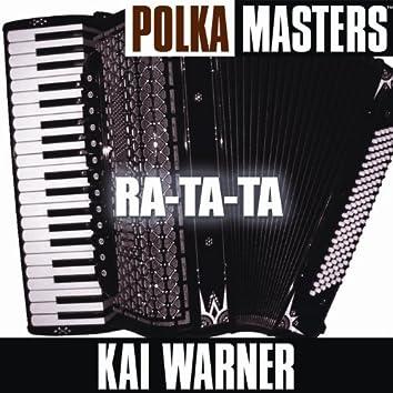 Polka Meisters: Ra-Ta-Ta