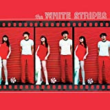 The White Stripes