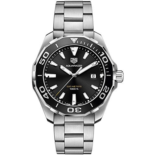 Orologio Tag Heuer Aquaracer WAY101A.BA0746