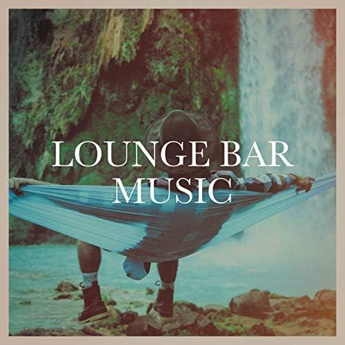 Bar Lounge, Música Lounge, Minimal Lounge