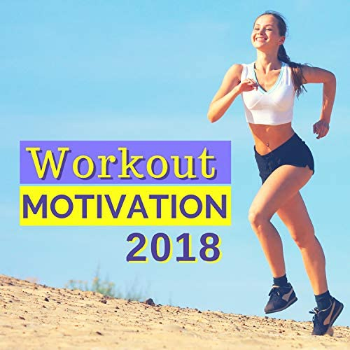 Running Songs Workout Music Trainer